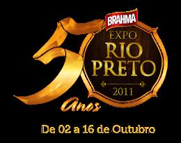 50° Expo Rio Preto foi um Sucesso