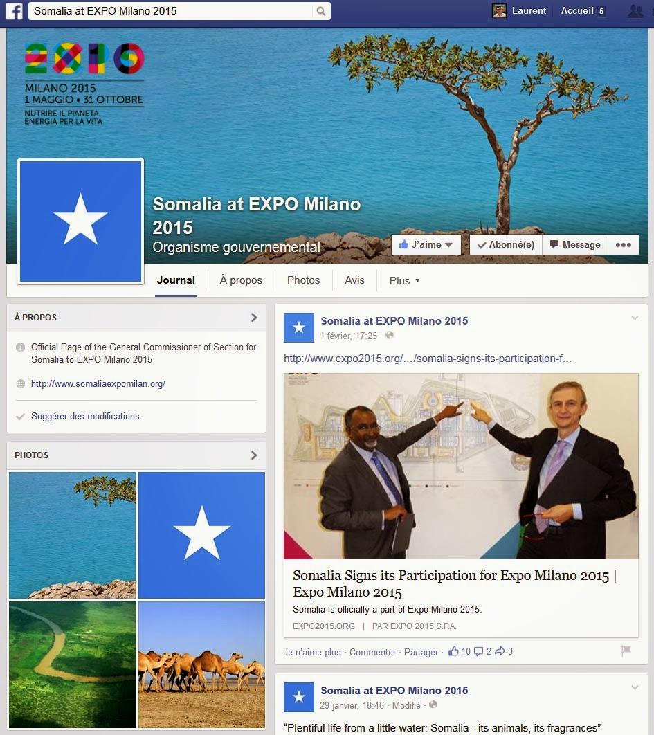 https://www.facebook.com/somaliaexpomilan