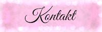 http://zlota-orchidea.blogspot.com/p/kontakt.html