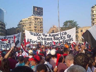 http://4.bp.blogspot.com/-SVY5QZCucwc/UdItScyuYbI/AAAAAAABNQM/hCnuET7xM8Y/s600/130701-obama-egypt-003.jpg