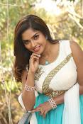 karunya chowdary latest glam pics-thumbnail-18
