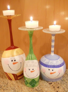 Decoração, natal, thiago calil, ideias velas