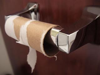 toilet%2Bpaper.jpg