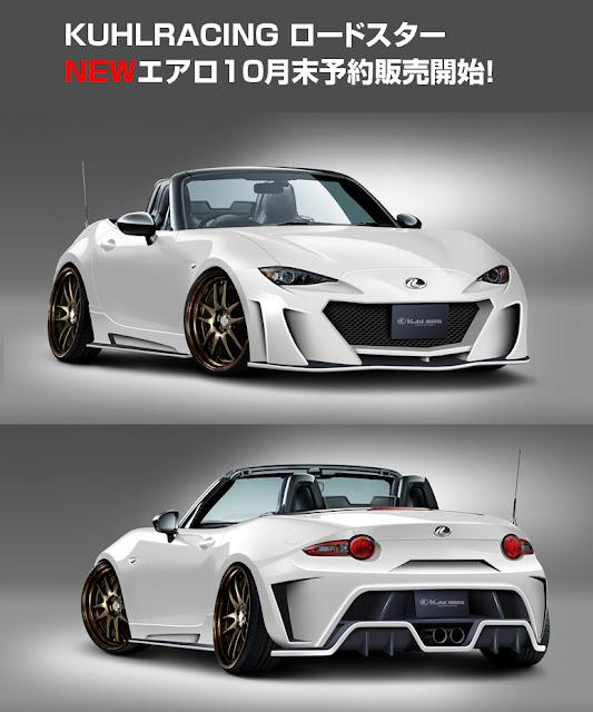 [Image: roadster.jpg]