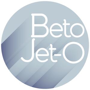 Beto Jet-O