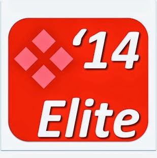 CombatCritic ... Selected yelp Elite '14!
