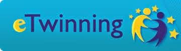 Progetti eTwinning
