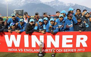 India-Won-ODI-Series-INDIA-vs-ENGLAND-Dharmasala