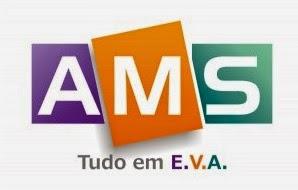 Parceria A.M.S