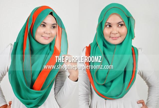 shopthepurpleroomz.com