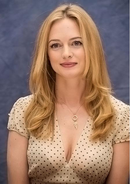 angelina jolie 80s. Angelina Jolie (5)