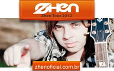 SITE CLIPE OFICIAL CANTOR ZHEN