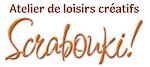 Cliquez ici pour retourner sur Scrabouki.com