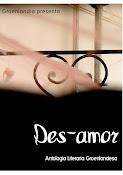 Des-amor (antología literaria groenlandesa)