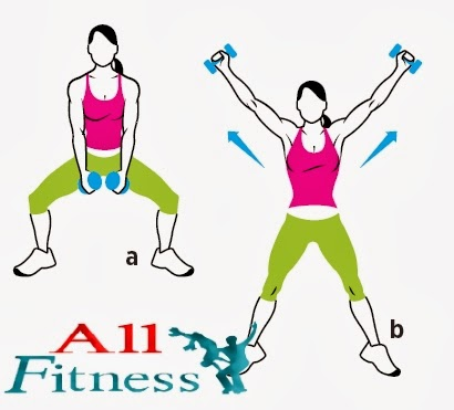 1. X-Factor 2. Frog Jump 3. Plank with Alternating Arm and Leg Raise