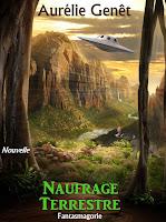 http://leden-des-reves.blogspot.fr/2015/09/naufrage-terrestre-aurelie-genet.html