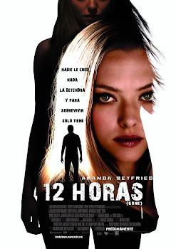 Ver Película 12 Horas Online 2012 Gratis