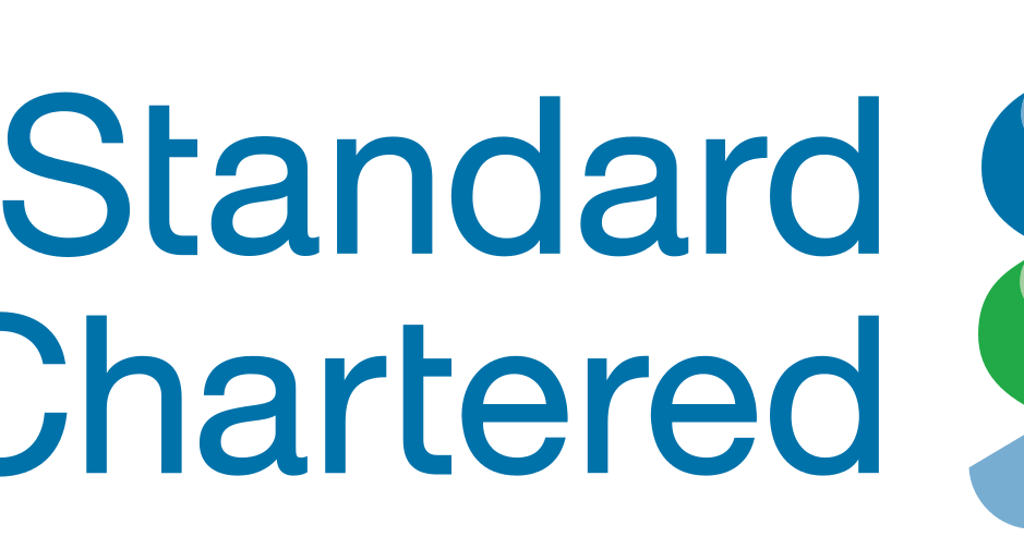 Standardchartered financial history facts