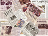 Prensa Villarrubia