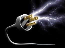 prius plug in