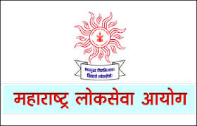 MPSC STI Main Exam Notification 2015