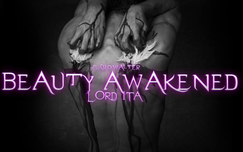 beauty awakened gena showalter pdf