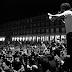 ¿Por qué los movimientos sociales españoles tienen menor posibilidad de cambio?
