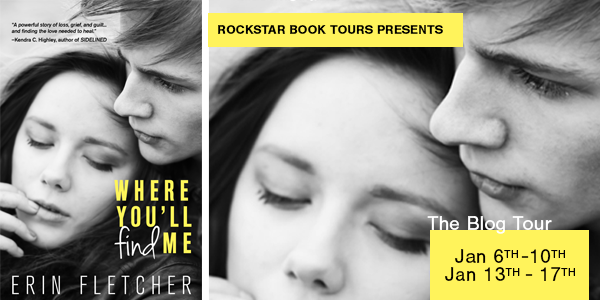 http://www.rockstarbooktours.com/2014/01/tour-schedule-where-youll-find-me-by.html