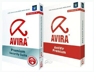 Premium Avira Antivirus Free Download Full Versiont 2015. Avira Antivirus is a best free virus pc protection with detection rates of 99.99% for Windows