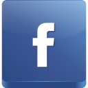 Facebook-ITtwist
