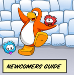 New Penguins Click Here