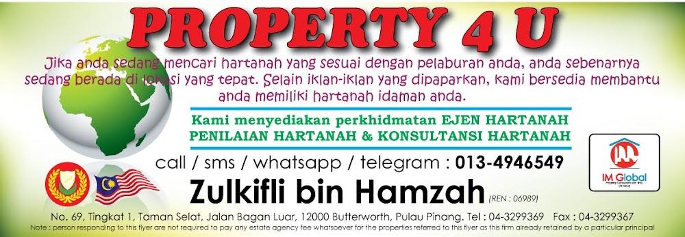 Property 4 U