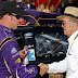 """Kenseth's season """"stressful"""" while Roush """"surprised"""" by driver's exit"""