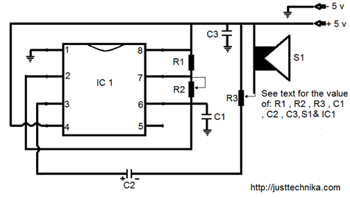 insect repellent diagram circuit insect wipes