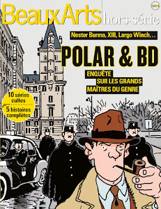 Polar et BD