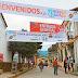 Vendimia Chapaca se erige como evento nacional