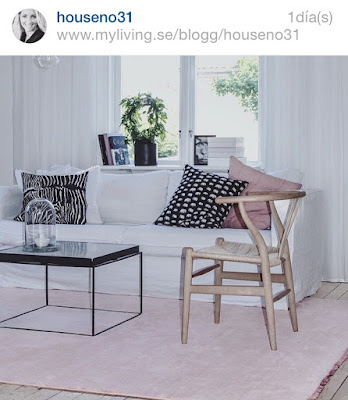 Ideas para decorar y conseguir espacios bonitos y acogedores