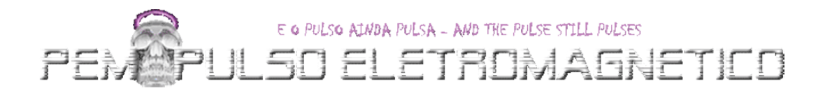 Pulso ☀