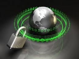 Sistem Keamanan Jaringan Komputer