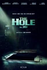 Miedos (The Hole) | 3gp/Mp4/DVDRip Latino HD Mega
