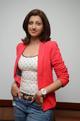 Hamsa Nandini new photos gallery-thumbnail-20