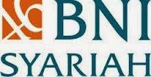 Lowongan Kerja D3 S1 Bank BNI Syariah