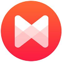Aplikasi Pemutar Musik Dengan Lirik Terbaik Android