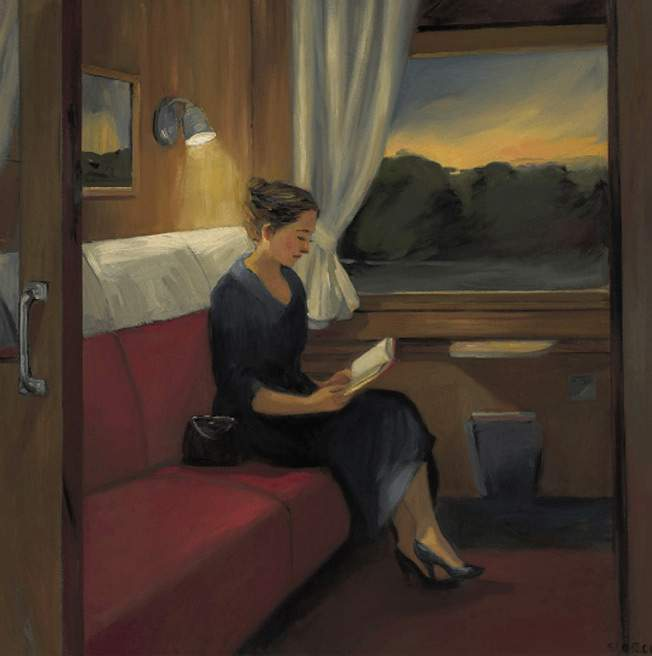 Motivos modernos (Pintura, Fotografía cosas así) - Página 6 19-%C2%A9%2BSally%2BStorch-018