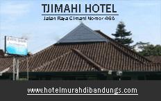 <b>hotel-cimahi</b>