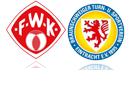 Würzburger Kickers - Braunschweig Live Stream