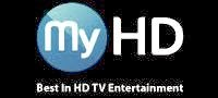 My HD  direct-to-home (DTH) satellite operator Dubai added two discovery TV channels