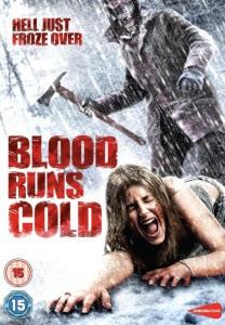 Blood Runs Cold 2011 Movie Download
