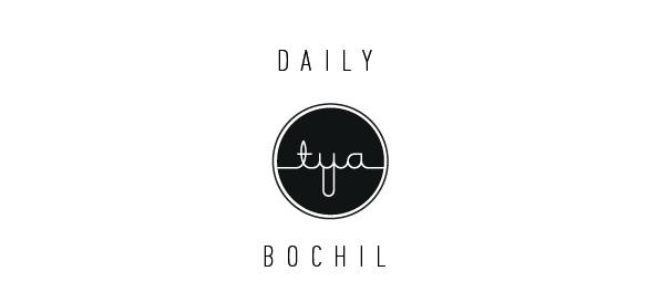 Daily bochil