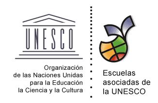 Escolas UNESCO